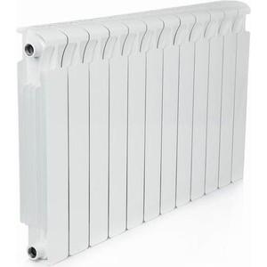 Радиатор отопления RIFAR Monolit 500 12 секций radena 500 85 12 секций
