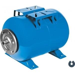 Гидроаккумулятор UNIPUMP 24 Г гидроаккумулятор unipump 300л вер с манометром