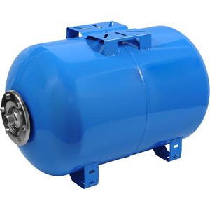 Гидроаккумулятор UNIPUMP 50 Г гидроаккумулятор 50 ct2