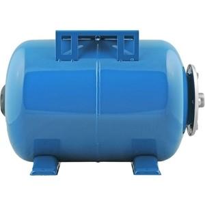 Гидроаккумулятор UNIPUMP 80 Г насос unipump акваробот jet 100 l г а 2л 45190