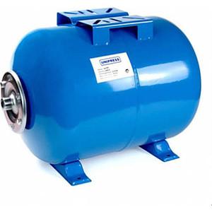 Гидроаккумулятор UNIPUMP 100 Г гидроаккумулятор unipump 50л гор нерж сталь мембрана epdm