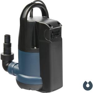 цены Дренажный насос UNIPUMP SUB-407 P