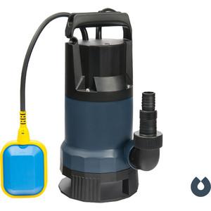Дренажный насос UNIPUMP VORT- 851 PW скважинный насос unipump 3mini eco 0