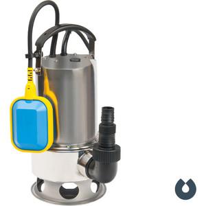 Дренажный насос UNIPUMP INOXVORT- 750 SW дренажный насос unipump inoxvort 1100 sw