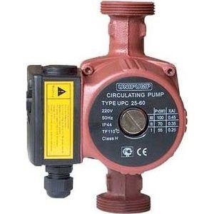 Циркуляционный насос UNIPUMP UPC 32-60 насос для воды unipump qb 60