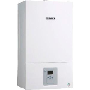Настенный газовый котел Bosch WBN6000-35H RN S5700