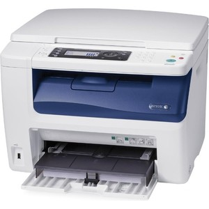 МФУ Xerox WorkCentre 6025BI (WC6025BI)