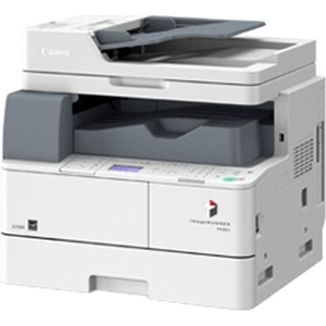 МФУ Canon imageRUNNER 1435i (9506B004) мфу лазерное canon imagerunner 1435if mfp