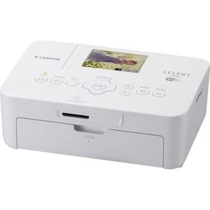 Принтер Canon Selphy CP910 White (8427B002)