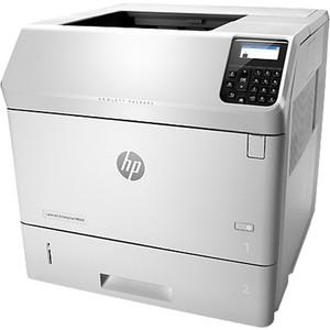 Принтер HP LaserJet Enterprise 600 M604n (E6B67A)