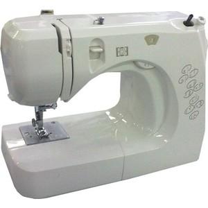 цена Швейная машина Comfort 12