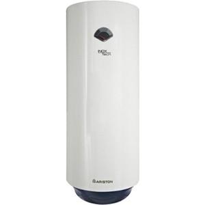 Электрический накопительный водонагреватель Ariston ABS BLU R INOX 40 V slim