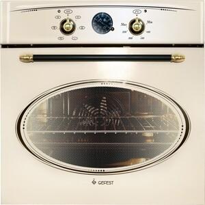 Электрический духовой шкаф GEFEST ДА 602-02 К61