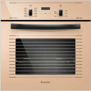 Электрический духовой шкаф GEFEST ДА 622-02 Д10В