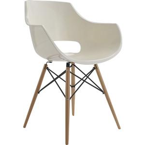 Стул ESF PW-022 белый (4 шт) стул esf fl 05 белый 4 шт