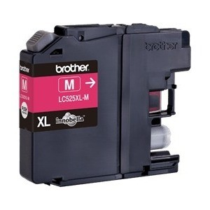 Картридж Brother LC525XLM my own dear brother
