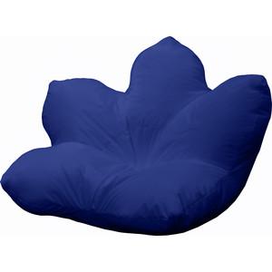 Кресло мешок Пазитифчик Бмо13 синий кресло мешок груша пазитифчик рингс 03