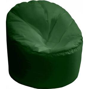 Кресло мешок Пазитифчик Бмо14 хаки