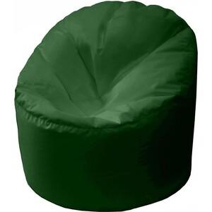 Кресло мешок Пазитифчик Бмо15 хаки кресло мешок пазитифчик бмо15 черный
