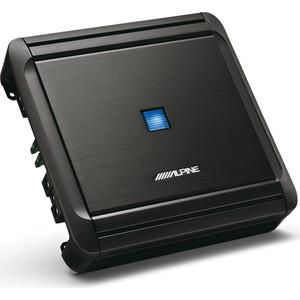 Усилитель Alpine MRV-M500 усилитель автомобильный alpine pdx v9