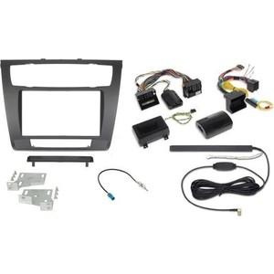 Переходная рамка Alpine KIT-7BM1A banger kit