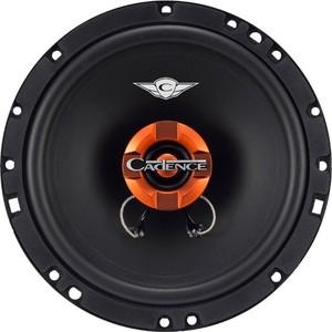 Акустическая система Cadence QR652 акустическая система mystery mj 693