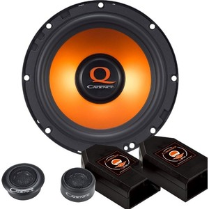 Акустическая система Cadence Q65K cadence sqs 69b