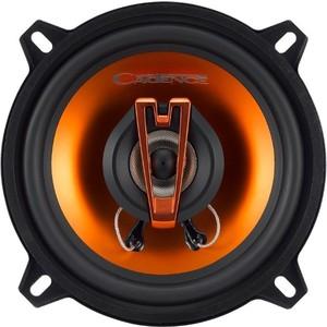 Акустическая система Cadence Q552 cadence q652