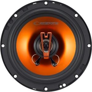Акустическая система Cadence Q652 cadence sqs 69b