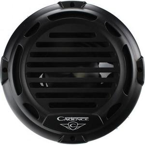 Акустическая система Cadence SQW10B автоакустика cadence swb 65w