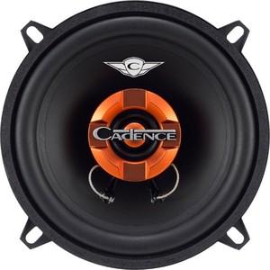 Акустическая система Cadence QR552 акустическая система mystery mj 693