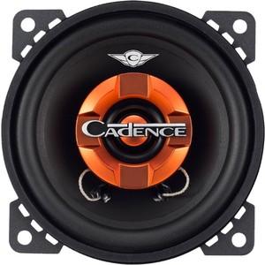 Акустическая система Cadence QR422 акустическая система cadence q422