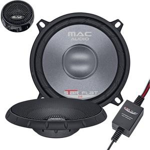 Фотография товара акустическая система MAC Audio Star Flat 2.13 (475854)