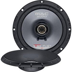 Акустическая система MAC Audio Star Flat 16.2