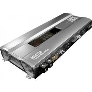 Акустическая система MTX RFL4120