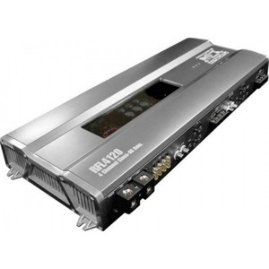Акустическая система MTX RFL4120  плиткорез mtx балеринка 87653
