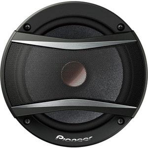 Акустическая система Pioneer TS-A173CI акустическая система pioneer dm 40