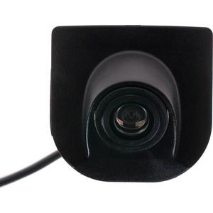 Камера переднего вида Blackview FRONT-03 Toyota Crown 2010/2011 toyota crown модели 2wd