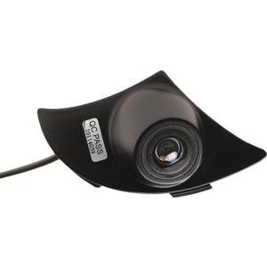Камера переднего вида Blackview FRONT-05 Toyota RAV4