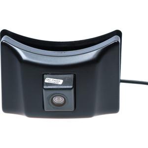 Камера переднего вида Blackview FRONT-09 Toyota Prado 2012