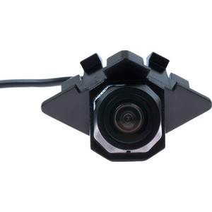 Камера переднего вида Blackview FRONT-13 Benz C200