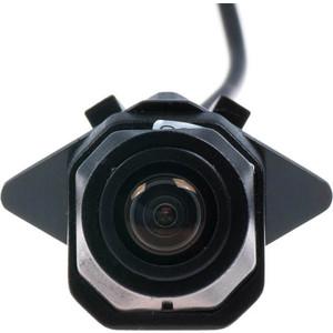 Камера переднего вида Blackview FRONT-14 Benz E тягач 1 14 benz actros черный