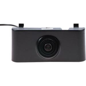Камера переднего вида Blackview FRONT-15 Audi Q5 2012