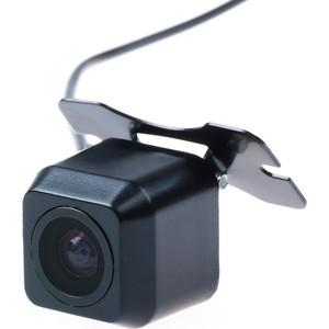 Камера переднего вида Blackview UFC-01 ecco ecco mp002xm0000v
