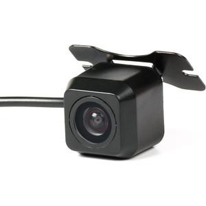 Камера переднего вида Blackview UFC-01 PRO