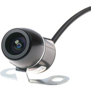 Камера переднего вида Blackview UFC-02 (металл)