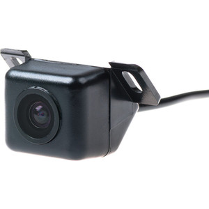 Камера переднего вида Blackview UFC-03