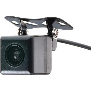 Камера заднего вида Blackview IC-01 (для штатных площадок)