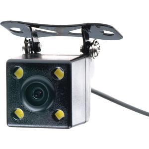 Камера заднего вида Blackview IC-02 LED (для штатных площадок)