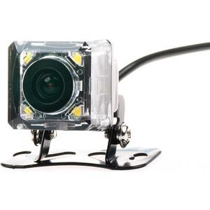 Камера заднего вида Blackview IC-03 Pix+ LED (для штатных площадок) камера заднего вида blackview ic 02 led